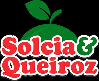 Solcia & Queiroz