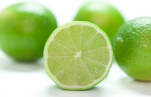 10 benefícios do Limão para sua saúde