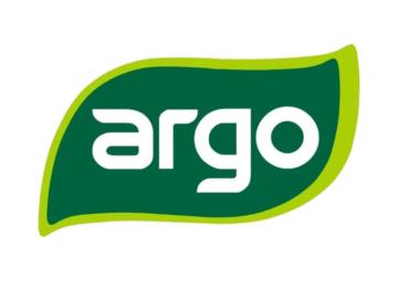 Argofruta