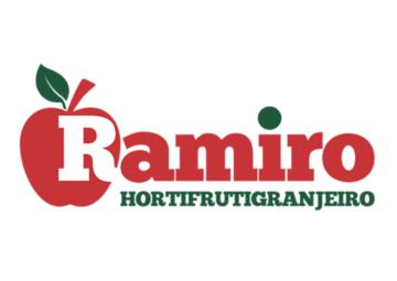 Ramiro Hortifrutigranjeiro